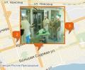 Где пройти курсы акушерства в Ростове-на-Дону?