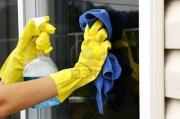 Где предоставляют клининговые услуги по уборке в Симферополе?