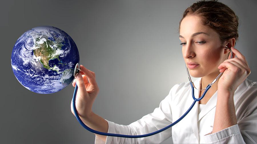 Куда пожаловаться на халатность врачей в Краснодаре?