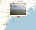 Остров Зюдев