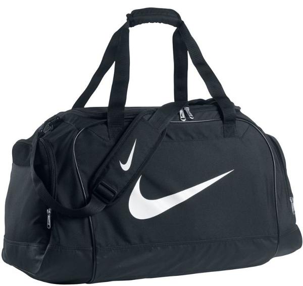 b5466b5c964a Где продают спортивные сумки в Ростове-на-Дону?
