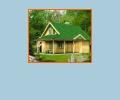 Какие фирмы строят каркасные дома в Краснодаре?