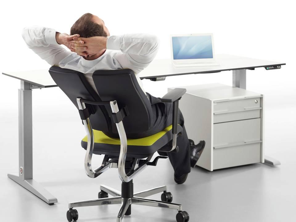 Где можно купить кресло