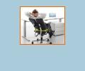 Где купить компьютерное кресло в Краснодаре?
