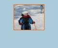 Где купить ледянки, детские санки и лыжи в Симферополе?