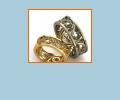 Как выбрать обручальные кольца в Краснодаре?