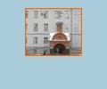 Какие женские и мужские монастыри есть в Волгограде?