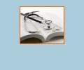 Где купить медицинские книги в Ростове-на-Дону?