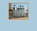 Какие древнейшие храмы есть на территории Ростова-на-Дону?