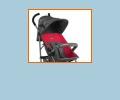 Как выбрать детскую коляску в Волгограде?