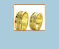 Как выбрать обручальные кольца в Волгограде?