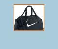 Где продают спортивные сумки в Ростове-на-Дону?