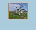 Где купить велосипед в Краснодаре?