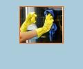 Где предоставляют услуги по уборке в Симферополе?
