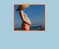 Где вести беременность в Симферополе?