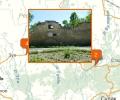 Историко-архитектурное наследие Белогорска