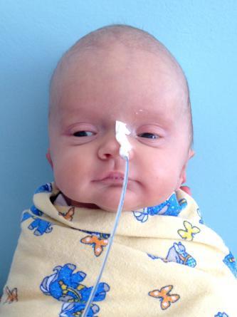 сайт детей на усыновление или опеку фото - фото 5