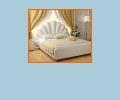 Как выбрать хорошую кровать в Волгограде?