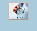 Где заказать доставку питьевой воды в Краснодаре?