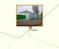 Железнодорожная станция Гнилоаксайская