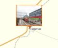 Железнодорожная станция Гремячая
