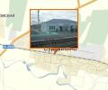 Железнодорожная станция Суровикино