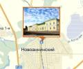 Железнодорожная станция Филоново