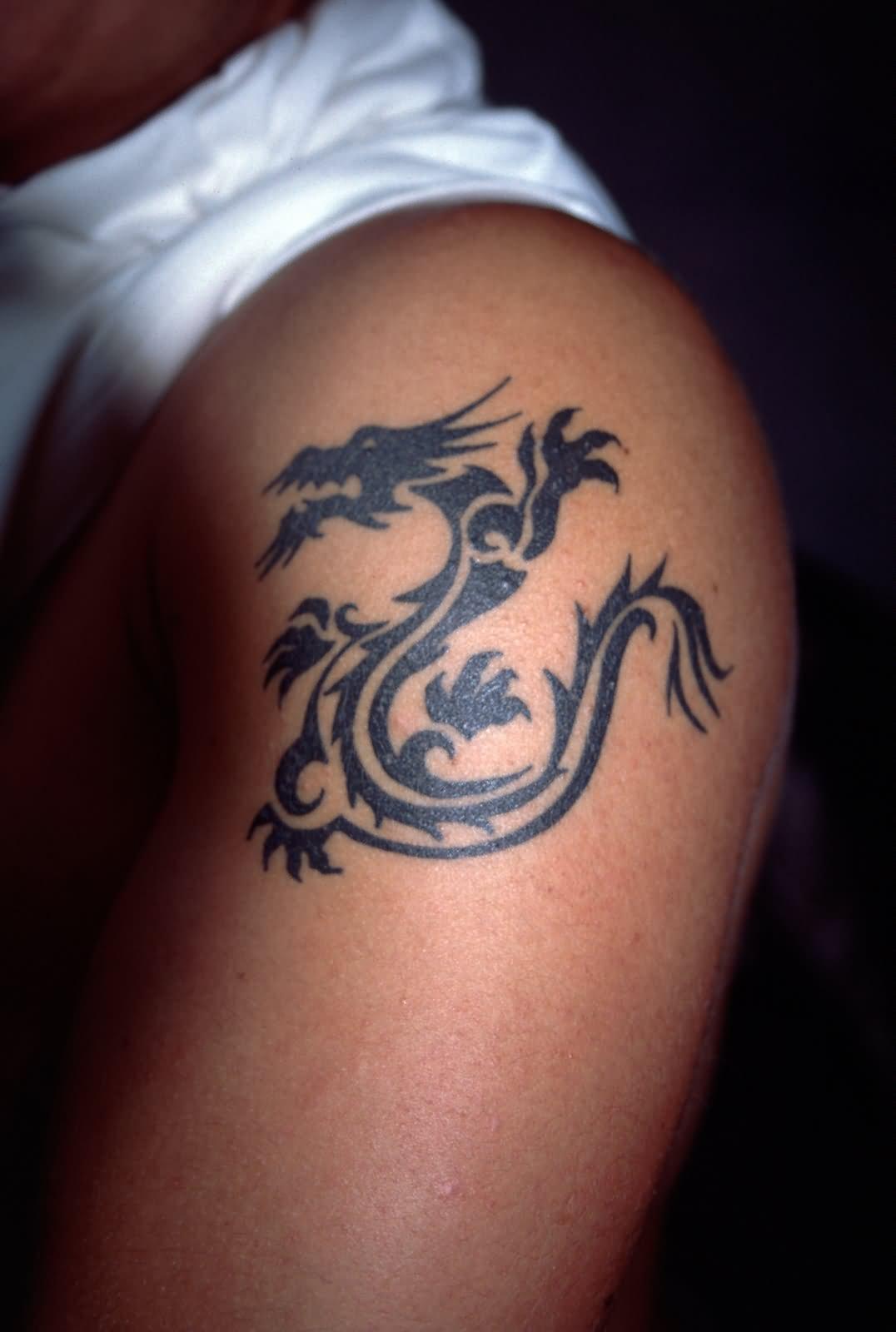 Где сделать татуировку в Краснодаре?
