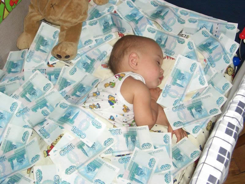 Материнский капитал в Краснодаре: как использовать средства?