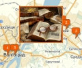 Где находятся бюро переводов Волгограда?