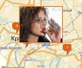 Где проводят лечение алкоголизма в Краснодаре?