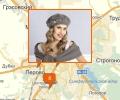 Где купить модные головные уборы в Симферополе?