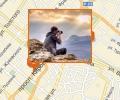 Где найти курсы фотографии в Симферополе?