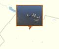 Река Россошь