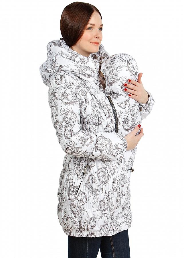 Где купить слингокуртку в Краснодаре?