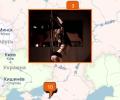 Где найти хороший стриптиз-клуб в Краснодаре?