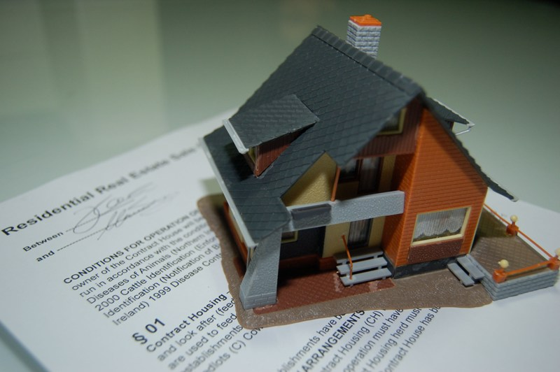 Где занимаются приватизацией жилья в Ростове-на-Дону?