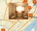 Где остановиться туристу в Волгограде?