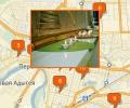Где расположены спа-салоны в Краснодаре?
