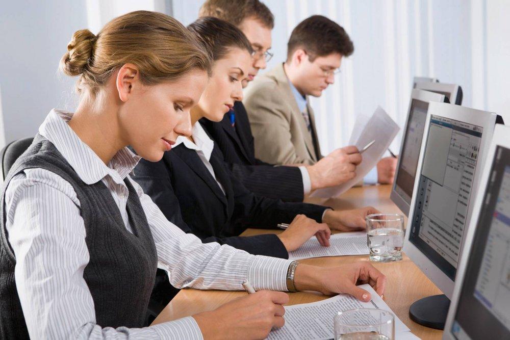 Где закончить курсы бухгалтеров в Краснодаре?