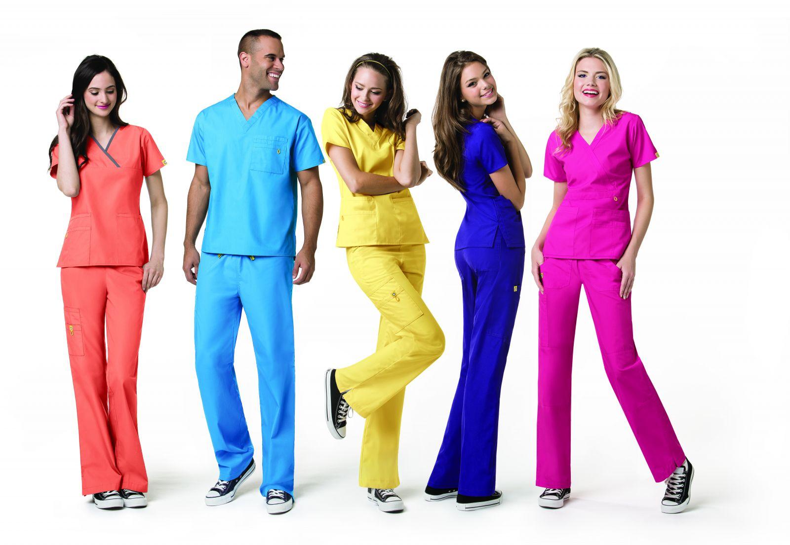 Медицинская одежда в Оренбурге Сравнить цены купить