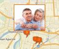 Какой выбрать пенсионный фонд в Краснодаре?