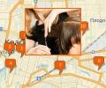 Где закончить курсы парикмахеров в Краснодаре?