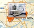 Где купить медицинское оборудование в Ростове-на-Дону?