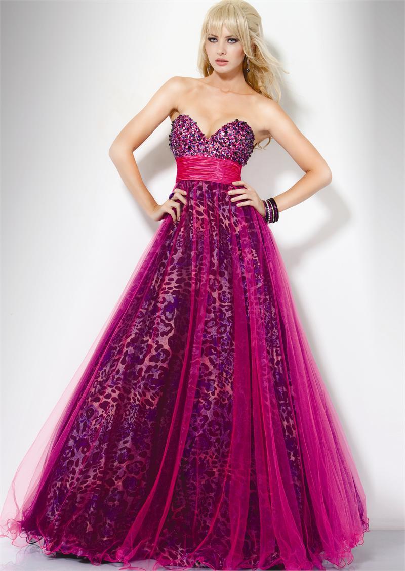 Самое красивое платье в мире на выпускной 4 класс