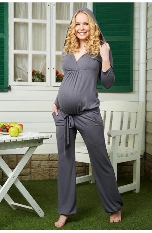 Где купить одежду для беременных в Краснодаре?