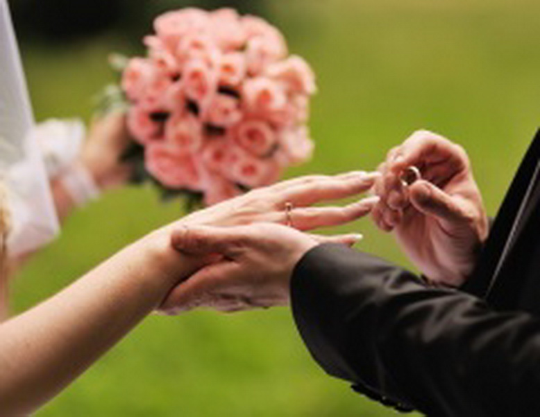 Где находятся брачные агентства в Краснодаре?