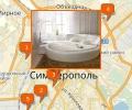 Как выбрать хорошую кровать в Симферополе?