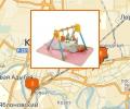 Где купить товары для новорожденных в Краснодаре?