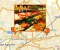 Где оказывают услуги по доставке продуктов в Краснодаре?